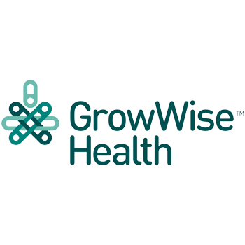 Logo for GrowWise Health