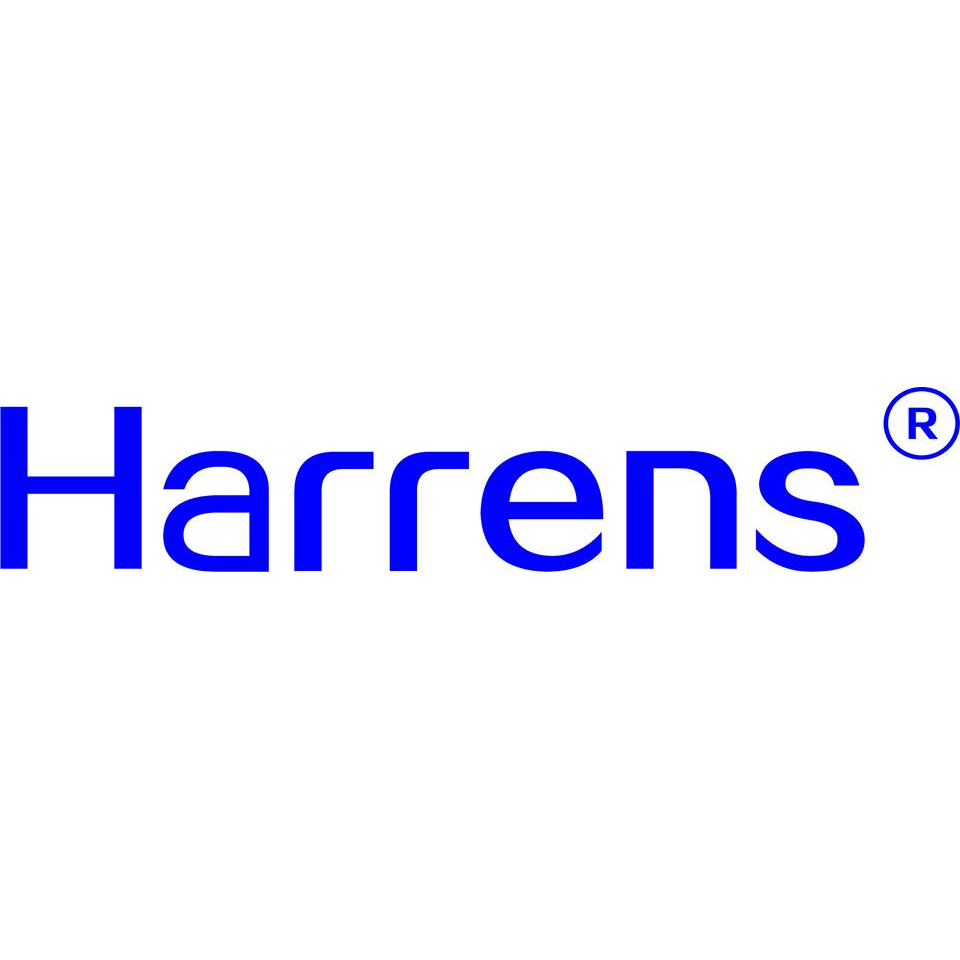 Logo for Harrens Lab Inc.