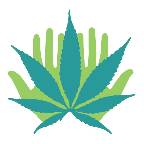 Logo for Marijuana-Caregiver