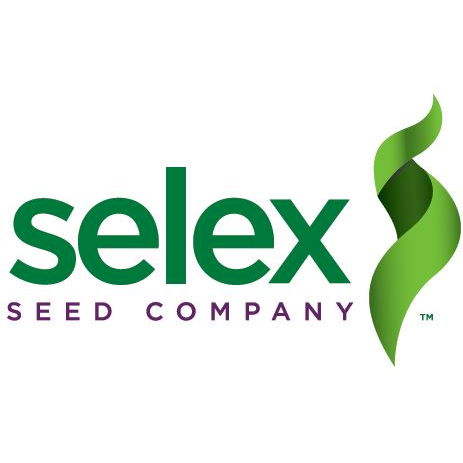 Logo for Selex Seeds