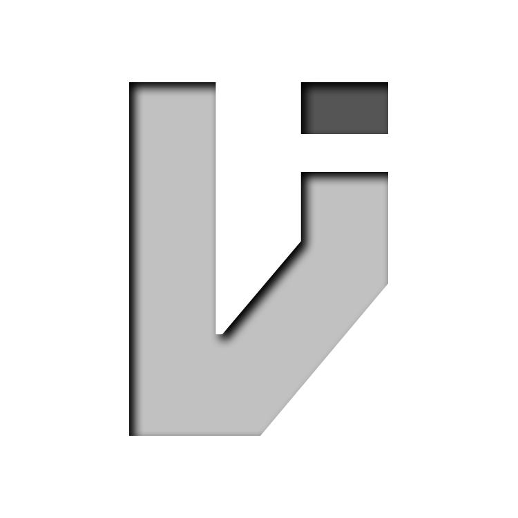 Logo for theVapor Institute, LLC