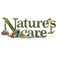 Logo for Nature's Care