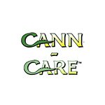 Logo for Cann-Care