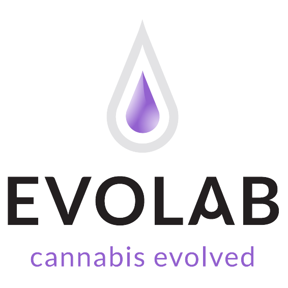 Logo for Evolab