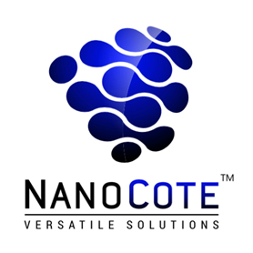 Logo for NanoCote