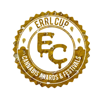 Logo for Errl Cup