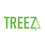 Logo for Treez