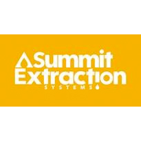 Logo for Summit Extraction Systems