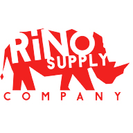 Logo for RiNo Supply Company