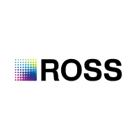 Logo for Ross Printing Company