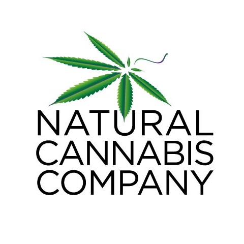 Logo for Natural Cannabis Company