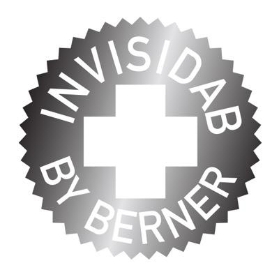 Logo for Invisidab