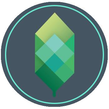 Logo for KindTyme