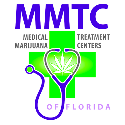 Logo for Medical Marijuana Treatment Centers of Florida