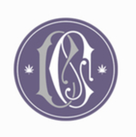 Logo for Clear Choice Cannabis