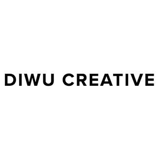 Logo for Diwu Creative