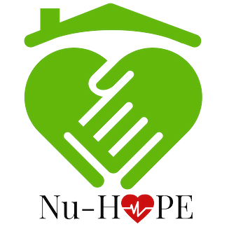 Logo for Nu-Hope Doctors