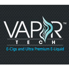 Logo for VaporTech USA