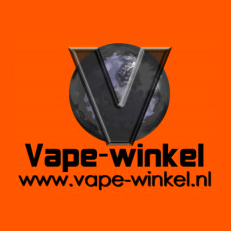 Logo for Vape-Winkel