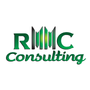 Logo for RMMC Consulting
