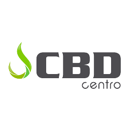 Logo for CBD Centro