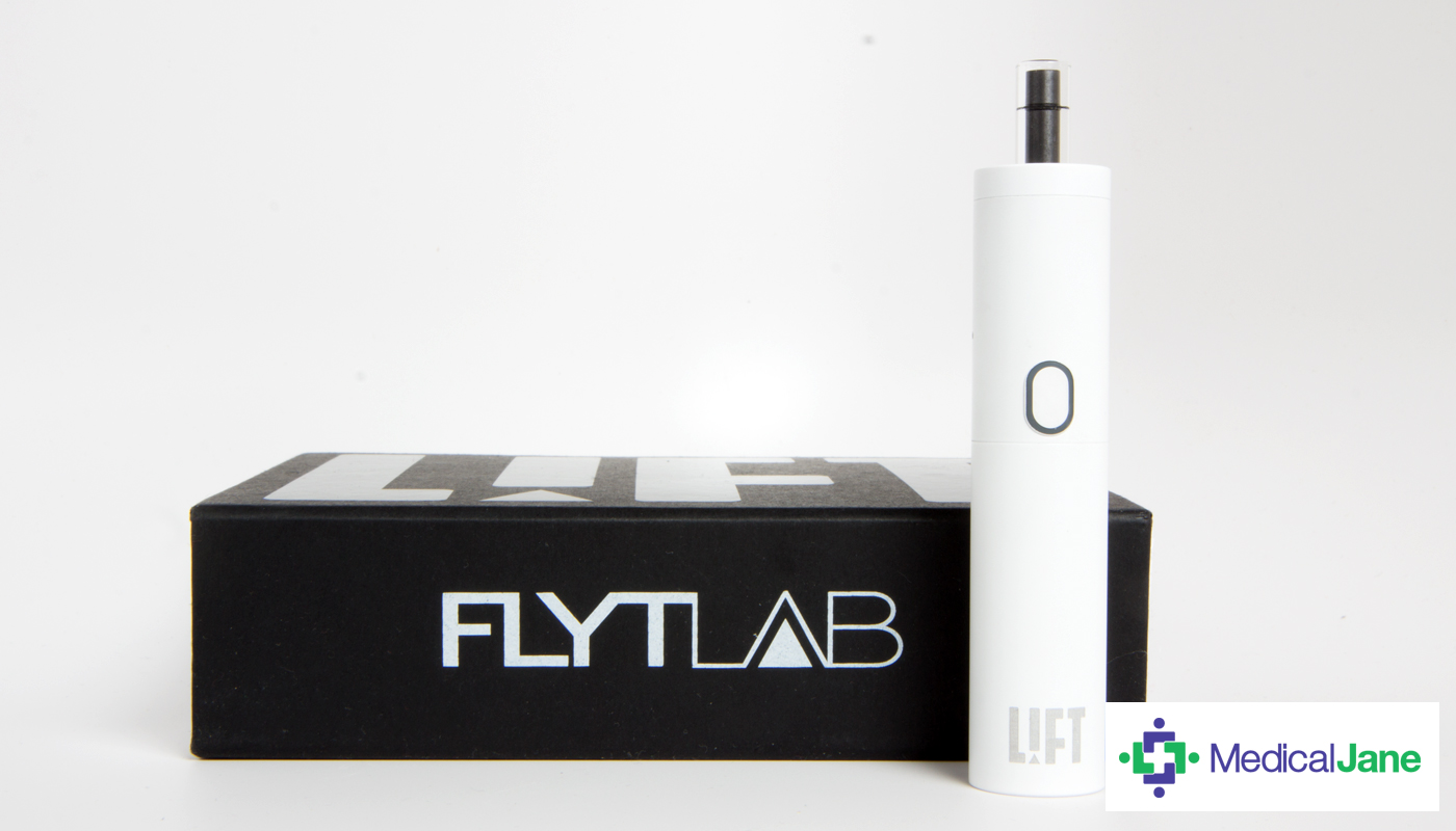 LIFT from Flytlab