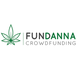 Logo for Fundanna