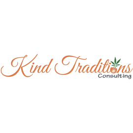Logo for Kind Traditions Consulting