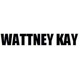 Logo for Wattney Kay