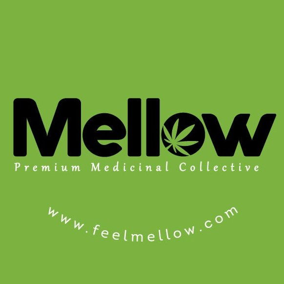 Logo for Mellow