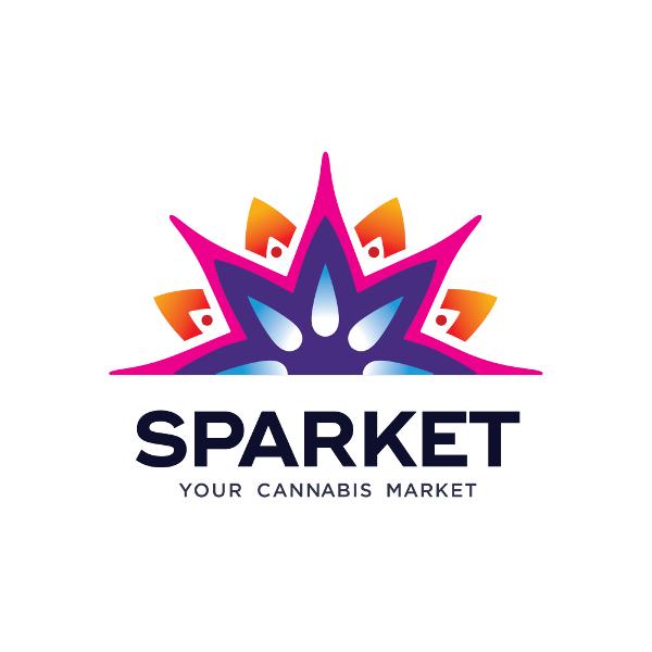 Logo for Sparket