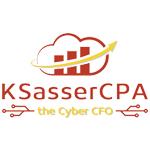 Logo for Sasser
