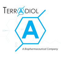 Logo for Terradiol
