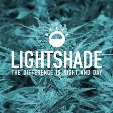 Logo for Lightshade Peoria