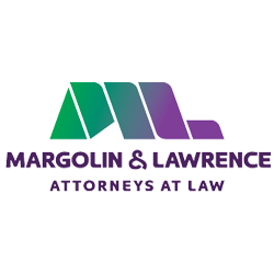 Logo for Margolin & Lawrence