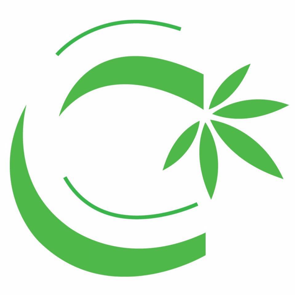 Logo for Canna Clinicians