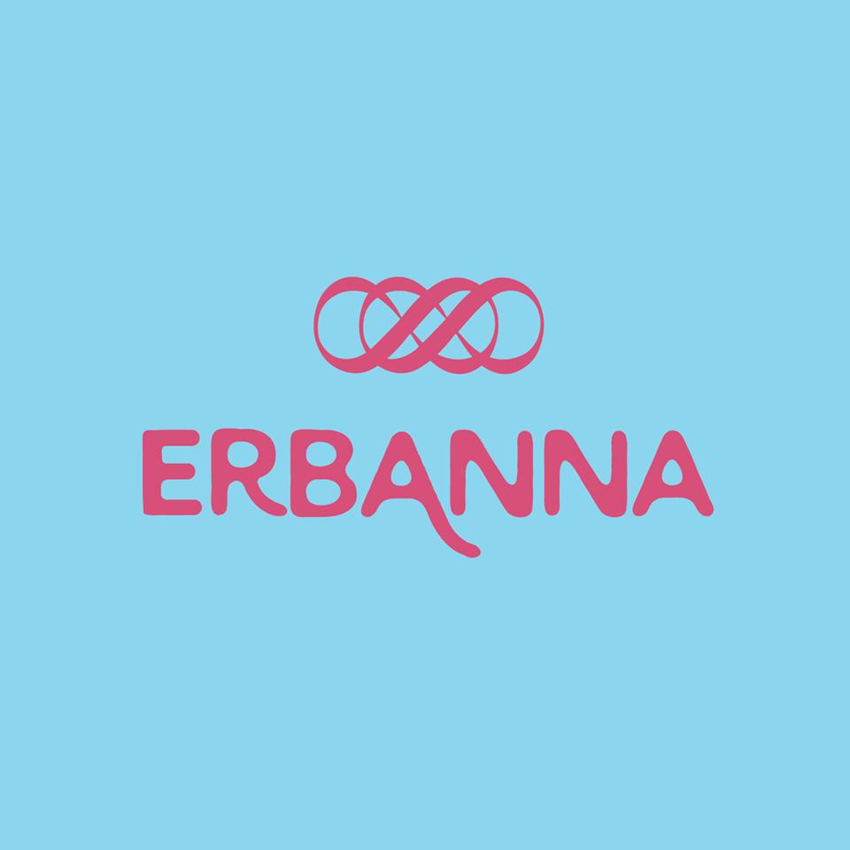 Logo for Er Banna