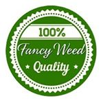 Logo for Fancyweed