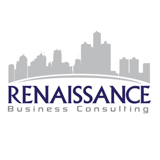Logo for Renaissance Business Consulting