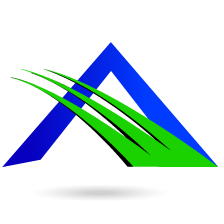 Logo for Advantage Insurance Solutions