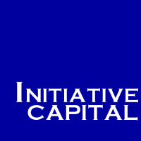 Logo for Initiative Capital