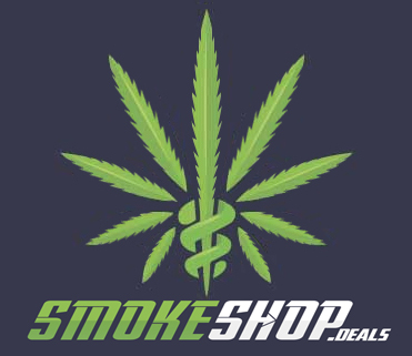 Logo for SmokeShop.Deals