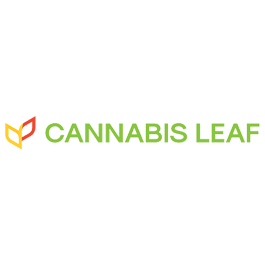 Logo for Cannabis Leaf Inc.