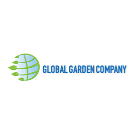 Logo for Global Garden Company