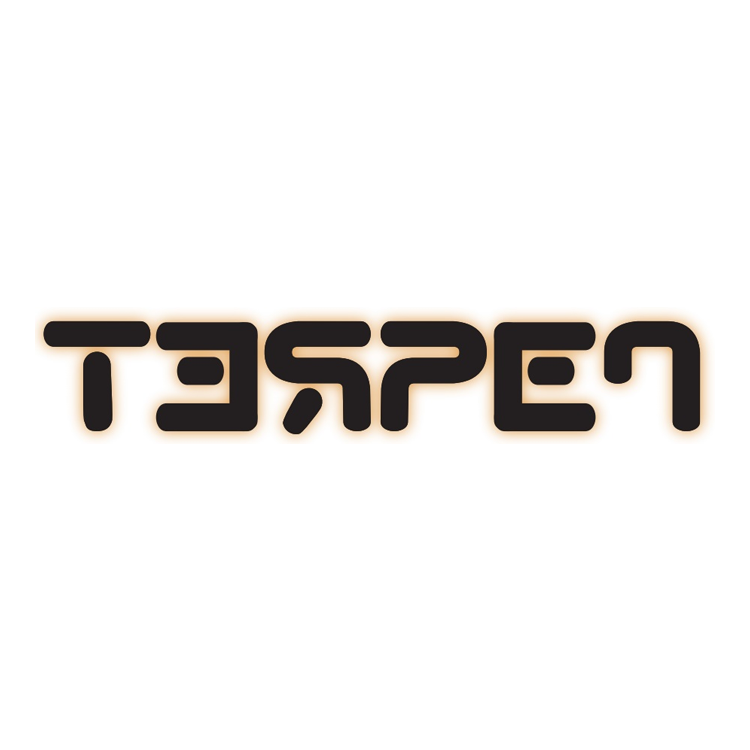 Logo for Terpen inc