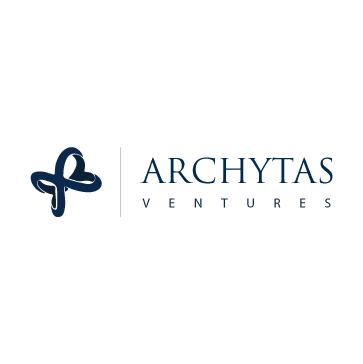 Logo for Archytas Ventures