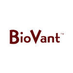 Logo for BioJuvant