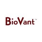 Logo for BioJuvant