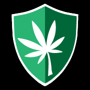 Logo for Cannatouchdis (CTD)