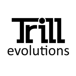 Logo for Trill Evolutions